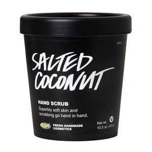 salted-coconut-hand-scrub-105-oz-by-lush