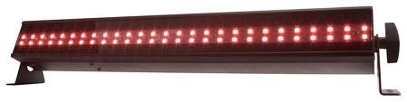 Led Color Light Bar With Dmx Battery Operated