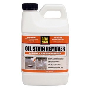 GAL Stain Remover - Household Wood Stains - Amazon.com