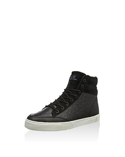 Hub Sneaker Alta Nara L40
