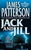 Jack & Jill (0006493122) by Patterson, James