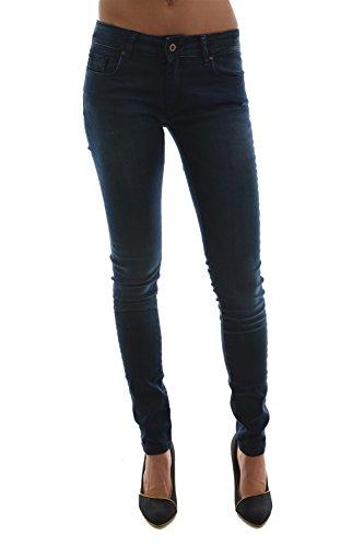 Kaporal -  Jeans  - Donna blu 35