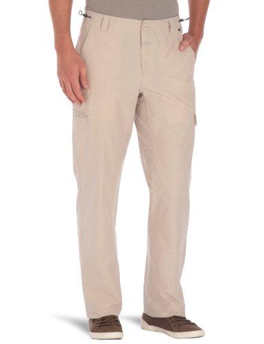 Homme Shorts Pantalons Juli ~ Et 2013 vnPAWA