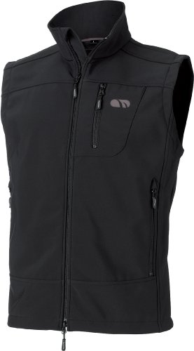 Madison Elevate Mens Water Resistant Gilet