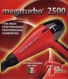 Professional Blow Dryers front-517419