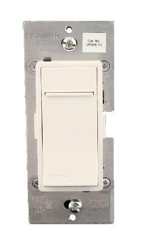leviton-vp00r-10z-vizia-digital-coordinating-remote-dimmer-fan-speed-control-3-way-or-more-applicati