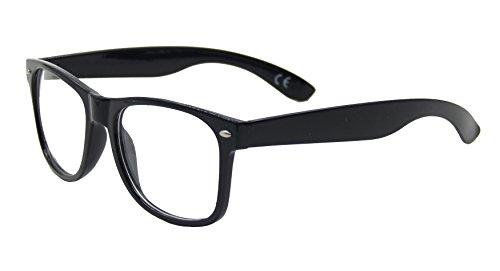 clear-lens-geek-nerd-retro-wayfarer-glassesblack-frame