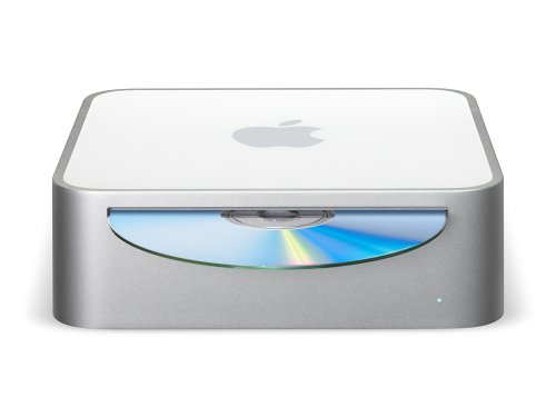 Apple Mac mini M9687LL/B