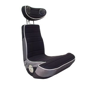 4.1 BoomChair with Speakers