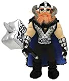 Thor Plush