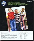 HP-Everyday-Photo-Paper-matte-100-sheets-8.5-x-11-inch
