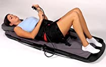 How To Get Your Back in Shape with the Comfortrac Home Traction Device