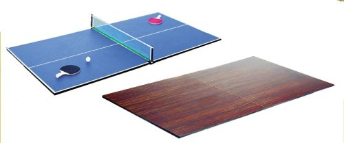 bce-mens-table-tennis-top-blue-6-inch