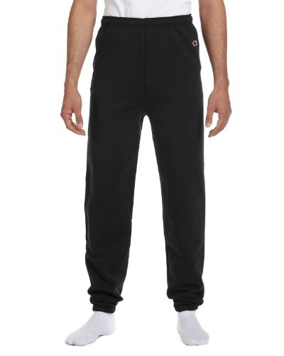Champion Eco Sweatpant