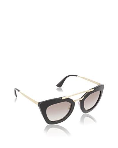 Prada Gafas de Sol 09QS Negro