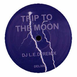 Acen trip to the moon mp3 download