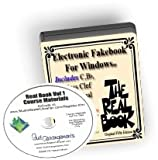 Real Book Software (Real Book Software)
