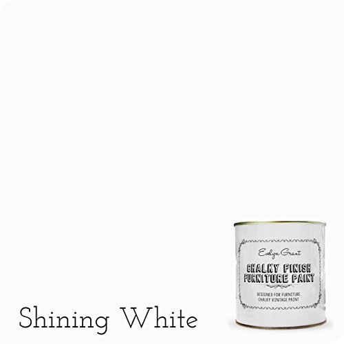 evelyn-grant-chalky-finish-furniture-paint-1l-shinning-white
