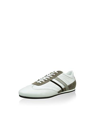 Calvin Klein Collection Zapatillas
