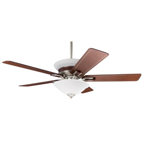 ceiling fan for sale australia victoria how to install