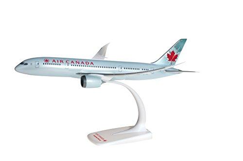 herpa-610506-air-canada-boeing-787-8-dreamliner