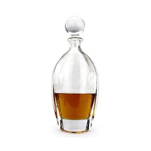 ap-donovan-whisky-carafe-decanteur-pour-les-connaisseurs-de-whisky-verre-sans-plomb-pierre-precieuse