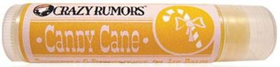 crazy-rumors-lip-balm-pineapple-peppermint-pineapple-peppermint-015-oz-by-crazy-rumours