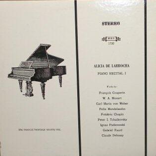 Claude Francois - Claude Francois Claude Francois - Zortam Music