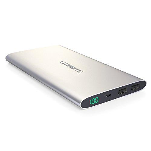 litioniter-plasma-12000mah-batterie-externe-en-aluminium-portable-chargeur-avec-double-usb-ultra-min