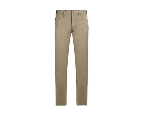 Armani Jeans pantalone 5 tasche (31)
