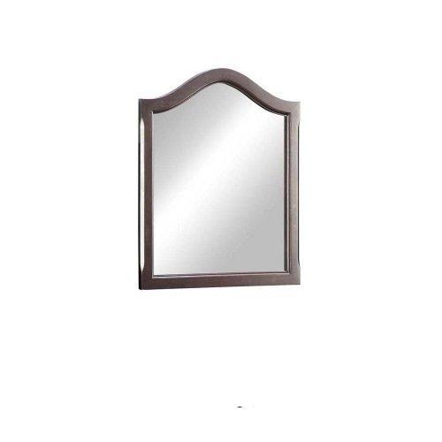 Cherry Mirrors Bathroom