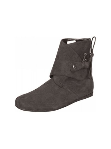 Renaissance Boot Men's