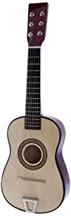 Star MG50-NT Kids Acoustic Toy Guitar…