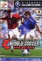 Jikkyou World Soccer 2002 [Japan Import]