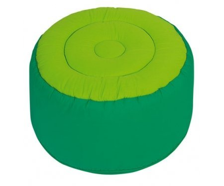 Wesco 21300 Cocoon Round Cushion front-992994