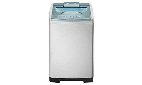 Samsung WA82E5XEC 6.2 Kg Fully Automatic Washing Machine