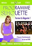 Kathy Smith - Programme silhouette