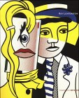 Roy Lichtenstein (German Edition)
