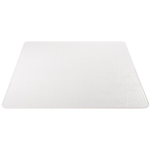 deflecto-duramat-clear-chair-mat-low-pile-carpet-use-rectangle-beveled-edge-46-x-60-inches-cm13443fc
