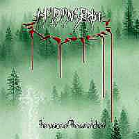 My Dying Bride-Anti-Diluvian Chronicles-3CD-FLAC-2005-CATARACT
