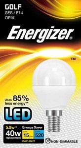 energizerr-59w-6w-40w-golf-ball-mini-globe-g45-p45-ses-e14-small-edison-screw-cap-light-bulb-dayligh