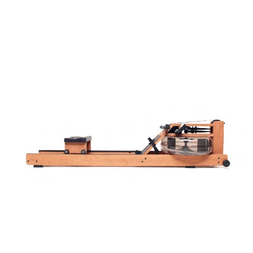 WaterRower Oxbridge Rowing Machine - Cherry Wood