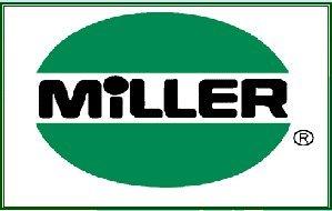 Greenstim 2-8-14 Liquid Fertilizer 6666053 | get your discount with