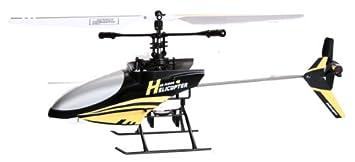 XciteRC Rocket 260 3D 4 Kanal RTF Drohne sch Ferngesteuerter RC Quadrocopter