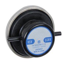 ACDelco 214-931 GM Original Equipment EGR Valve Vacuum Regulator Check Valve (Egr Valve Isuzu Rodeo compare prices)