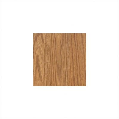 Cumberland II 7mm Red Oak Natural Laminate