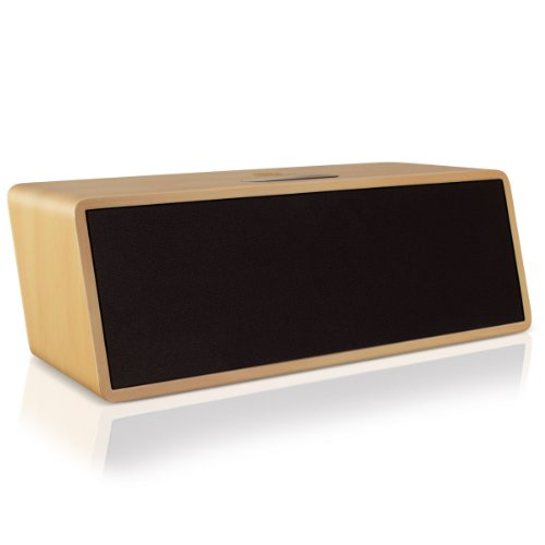 bluetooth-wireless-speaker-system-with-sleek-wood-finish-for-smartphones-tablets-apple-iphone-7-ipad