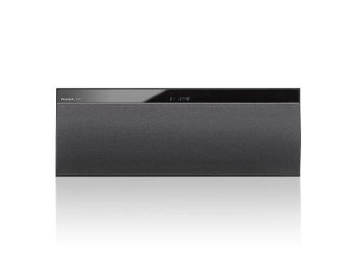 Panasonic SC-NE1EB-K 40W Wireless Audio with Bluetooth Black Friday & Cyber Monday 2014