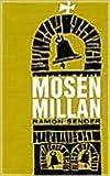 Mosen Millan (Requiem por un campesino espanol) (Spanish Edition)