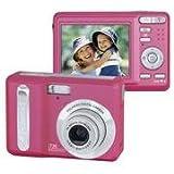 POLAROID CIA-00735P 7.0 Megapixel Digital Cameraby Polaroid